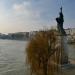 La liberté de Bartholdi