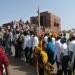 Bhojpur -