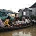 cambodge-08-01
