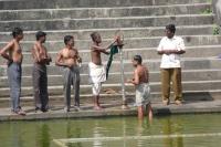 Chidambaram - 07