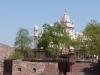 Jodhpur - 01