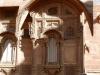 Jodhpur - 07