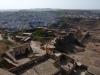 Jodhpur - 09
