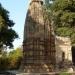 Khajuraho - 56