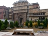 Karauli - City Palace - 01