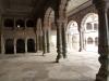 Karauli - City Palace - 05