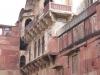 Karauli - City Palace - 07