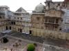 Karauli - City Palace - 13