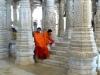 Temples de Ranakpur
