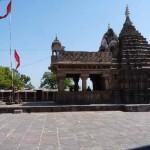 Jabalpur - 04