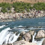 Jabalpur - 09