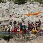 Jabalpur - 10