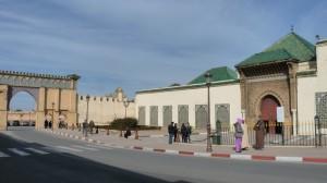 Meknes 2014-12-27