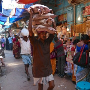 Calcutta 2015-03-09   21