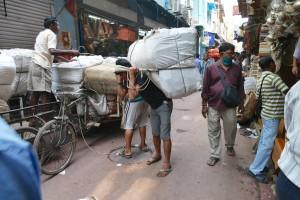 Calcutta 2015-03-09   22