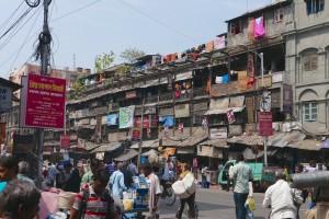 Calcutta 2015-03-09   23