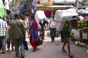 Calcutta 2015-03-09   25