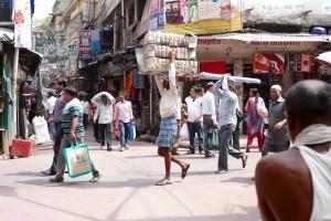 Calcutta 2015-03-09   26