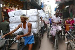 Calcutta 2015-03-09   28