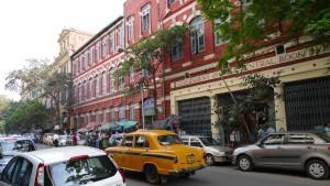 Calcutta 2015-03-09   30