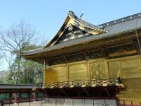Park Ueno  5