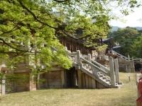 Gyeongju Bulguksa (5)
