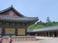 Gyeongju Bulguksa (4)
