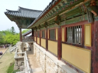 Gyeongju Bulguksa (2)