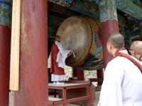Monastère Bouddhiste de Haein-Sa 12
