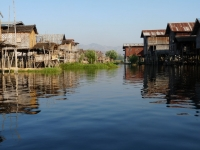 Lac Inle _ 4