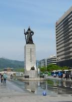 Amiral Yi Sun-sin