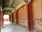 Changgyeonggung Palace 4