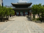 Changgyeonggung Palace 1