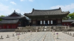 Changgyeonggung Palace (1484)