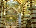 Notre Dame de la Garde (2)
