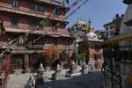 Katmandu 2015-03-11   44