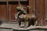 Katmandou 2015-03-11   45