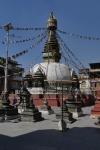 Katmandu 2015-03-11   46