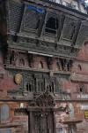Katmandu 2015-03-11   47