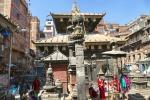 Katmandu 2015-03-11   49