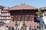 Katmandu 2015-03-11   50