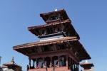 Katmandu 2015-03-11   51