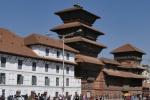 Katmandu 2015-03-11   52