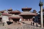 Katmandou 2015-03-11   53