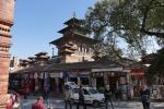 Katmandu 2015-03-11   54
