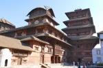 Katmandu 2015-03-11   55