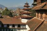 Katmandu 2015-03-11   56