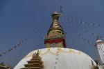 Katmandu 2015-03-12   58