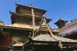 Patan 2015-03-13   46