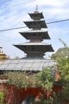 Patan 2015-03-13   47